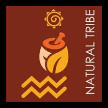 Natural Tribe Cosmetics